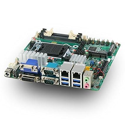 ASRock Q87M vPro Intel LAN Driver Windows