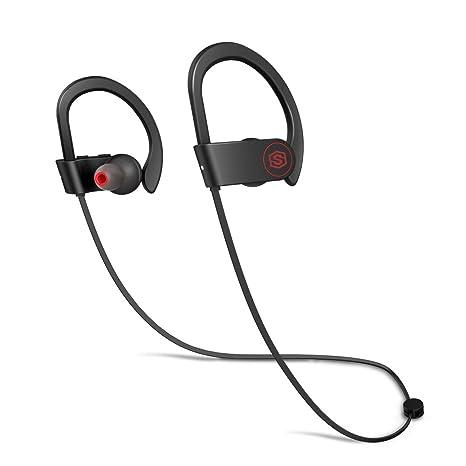 Auricolari Bluetooth d0d380baefd0