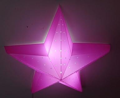 Moderne Lampen 56 : Gzlight deckenleuchten moderne pentagon dekorativen lampen