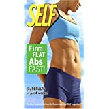 Firm Flat Abs Fast - Self - Vh