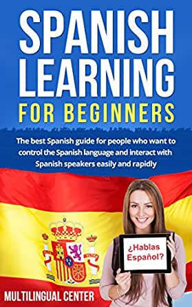 The Pocket Idiot's Guide to Spanish Phrases, 3rd Edition ...