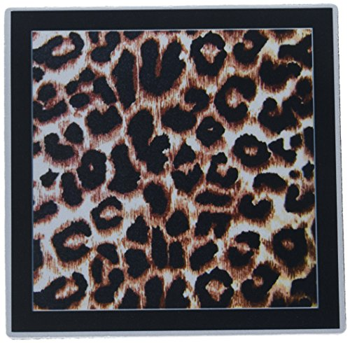 3dRose Inches Leopard Animal mp 30873 1