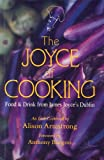 The Joyce of Cooking, Alison Armstrong, 0930794850