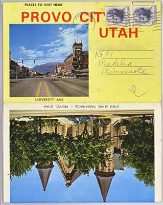 dating i Provo Utah Dating Visa auditions Storbritannien