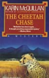 img - for Cheetah Chase book / textbook / text book