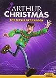 Arthur Christmas: The Movie Storybook