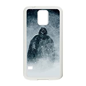PCSTORE Phone Case Of Star Wars For Samsung Galaxy S5 I9600