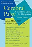 Cerebral Palsy, Freeman Miller and Steven J. Bachrach, 0801883547