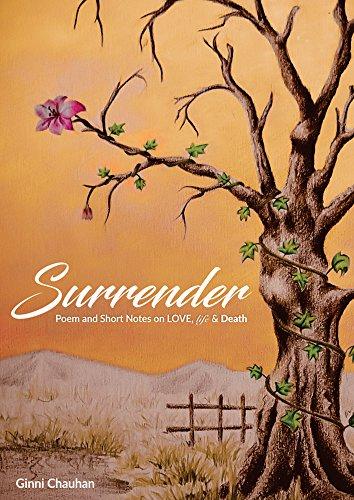 Surrender PDF