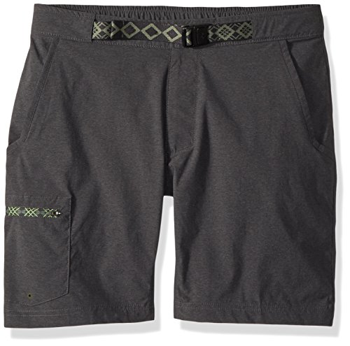 Columbia Men's Creek to Peak Shorts
