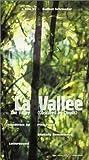 La Vallee [VHS]