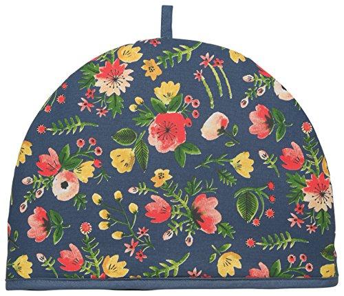 - Now Designs Tea Cosy, Midnight Garden