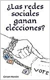 Gerson Morales (Autor)(2)Cómpralo nuevo: $149.99