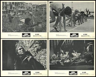 ebony-ivory-and-jade-authentic-original-10-x-8-movie-poster