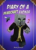 Book for kids: Diary Of A Minecraft Evoker 2 (Evoker's Diary)