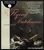 The Flying Dutchman, Heinrich Heine, 1579122396