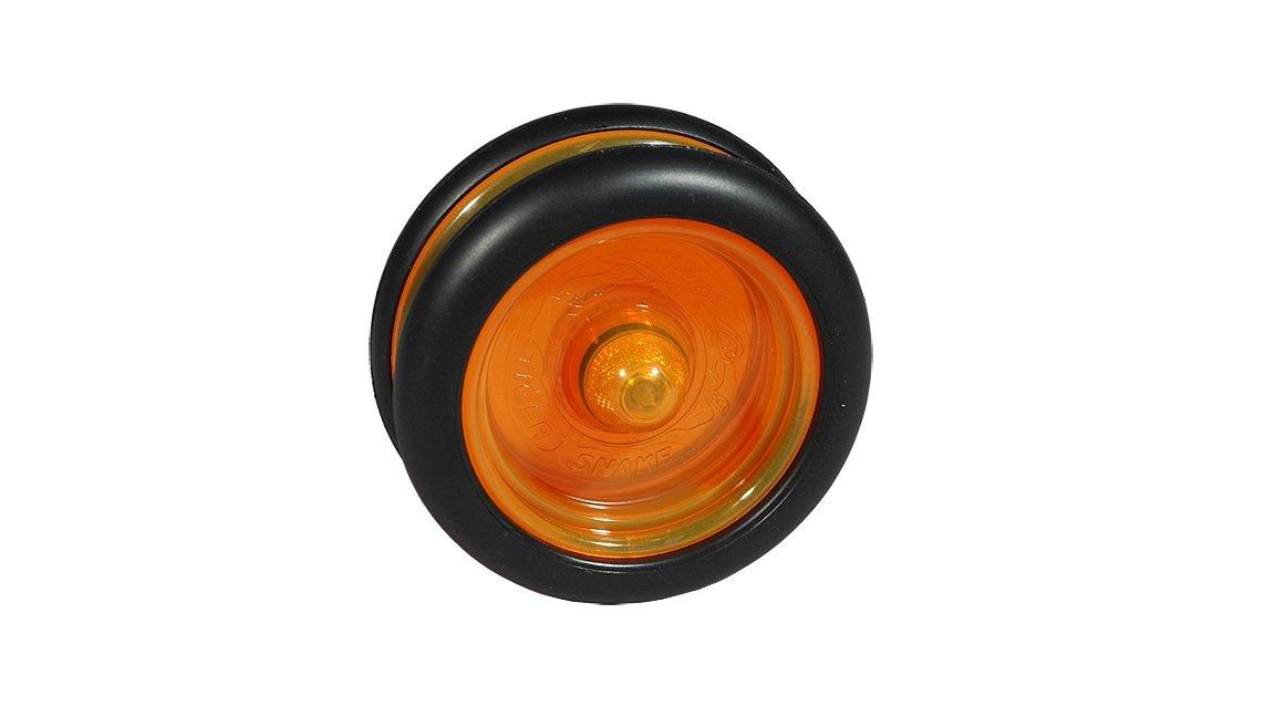 am besten bewertete produkte in der kategorie yo yos. Black Bedroom Furniture Sets. Home Design Ideas