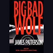 The Big Bad Wolf | James Patterson
