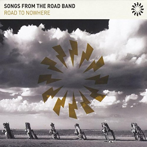 Song Band - Road to Nowhere