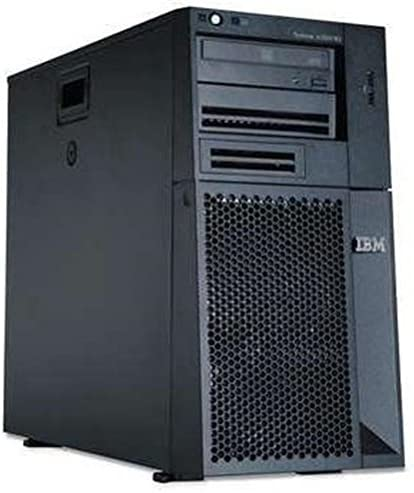 IBM x3200M3 2,93 GHz i3-530 4 MB de Disco Duro de 16 GB 0: Amazon ...