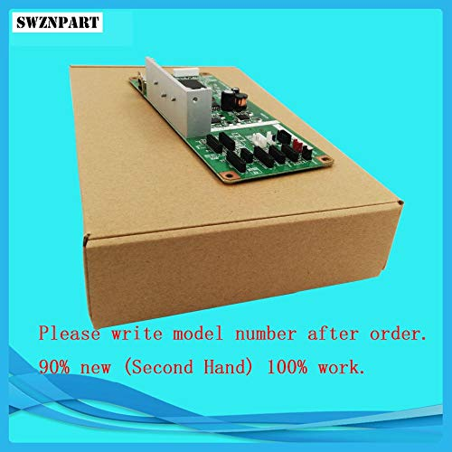 Printer Parts Yoton Board for Eps0n L1300 ME1100 T1100 T1110 B1100 W1100 1100 XP1001 XP1004 212497004 2124971 2124970 - (Color: T1100) by Yoton (Image #3)