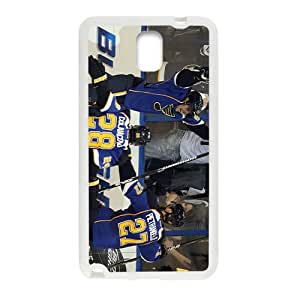 St. Louis Blues Samsung Note3 case