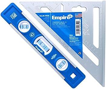 2-Piece Empire 9