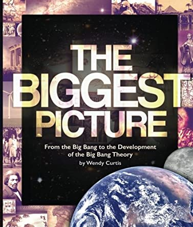The Biggest Picture