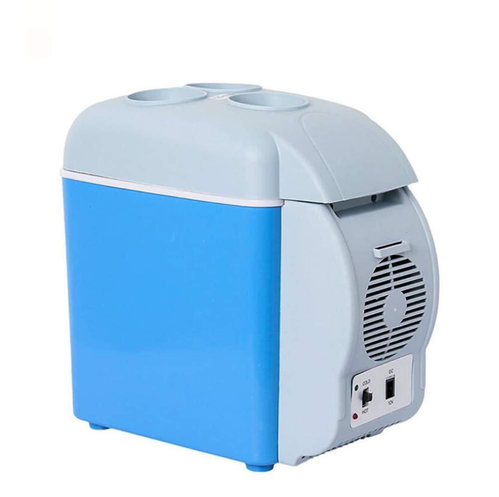 Feng Nevera Portátil,Capacidad 7.5L | Refrigerador enchufable de ...