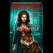 Cry Wolf | Patricia Briggs