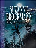 img - for Night Watch (Tall, Dark & Dangerous, Book 11) book / textbook / text book