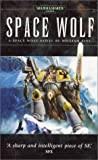 Space Wolf, William King, 184416022X