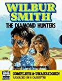 img - for Diamond Hunters (Word for word audio books) book / textbook / text book
