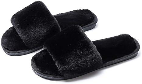 Zapatillas De Algodón,Zapatillas De Algodón, Primavera Otoño ...