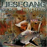 No Strings Attached by Liesegang