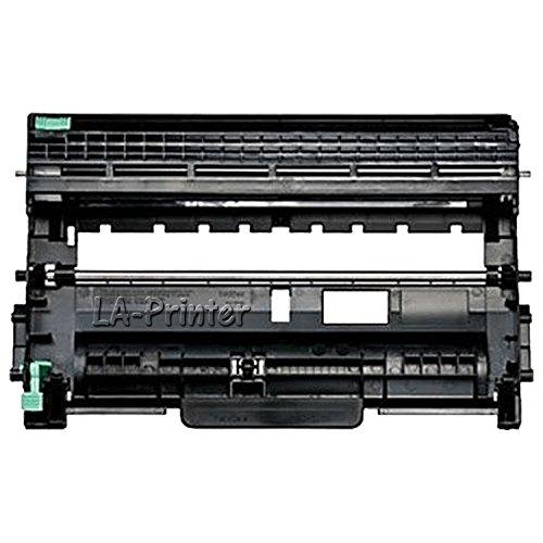 Brand compatible Black DR 420 Printers