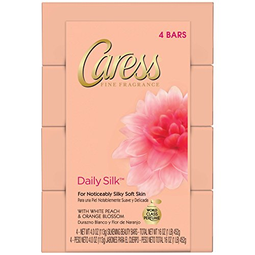 caress-beauty-bar-daily-silk-4-oz-4-bar