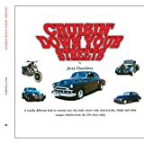 Cruisin' down Your Streets, Jerry Chambers, 1438931999