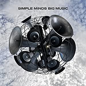 Big Music [LP]