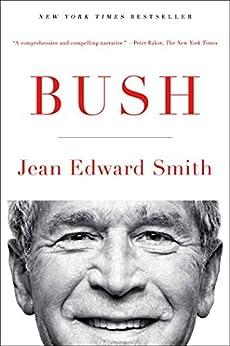 Bush by [Smith, Jean Edward]