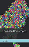 Leo 2020 Horoscopes