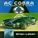 AC Cobra, Brian Laban, 186126013X