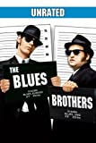 Blues Brothers Amazon Instant