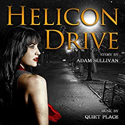 Helicon Drive