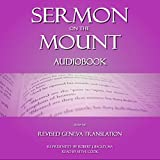 Bargain Audio Book - Sermon on the Mount Audiobook