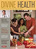 img - for Divine Health Biblezine: The Complete New Testament (Biblezines) book / textbook / text book