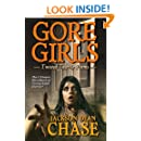 Gore Girls: Twisted Tales & Poems (Young Adult Horror) (Volume 4)