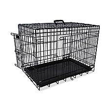 Nobby Jaula de Transporte para Perros