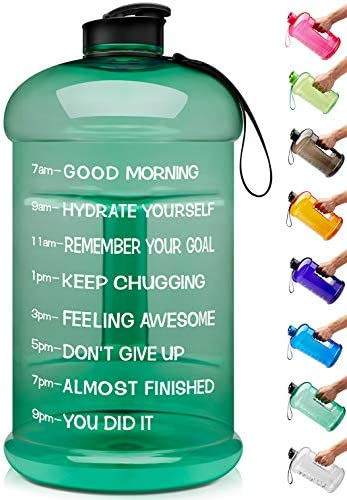 Venture Pal Leakproof Motivational Throughout product image