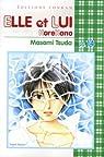 Elle et Lui, tome 14 par Tsuda